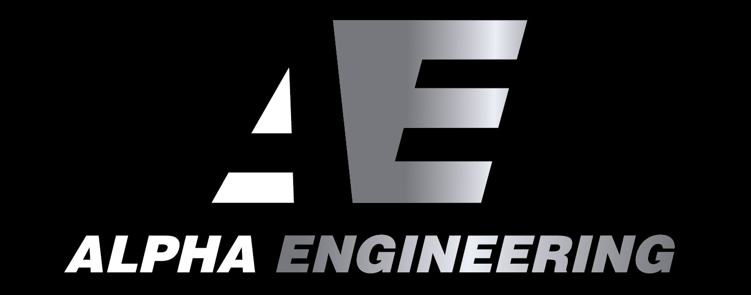 ALPHA ENGINEERING