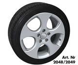 Краска серебристая металлик (плёнка-спрей) SPRAY FILM FOLIATEC лучше чем plasti dip! 2048
