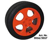 Краска оранжевая глянцевая (плёнка-спрей) SPRAY FILM FOLIATEC лучше чем plasti dip! 2056