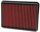 Воздушный фильтр нулевого сопротивления AEM 28-20144 TUND/SEQU 3.4LV6/4.7LV8 00-07