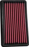 Воздушный фильтр нулевого сопротивления AEM 28-20232 SUBARU LEGACY 90-04, IMPREZA 92-08, FORESTER 97