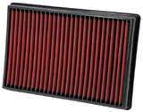 Воздушный фильтр нулевого сопротивления AEM 28-20247 RAM 3.7LV6/4.7L-5.9LV8 02-07