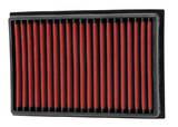 Воздушный фильтр нулевого сопротивления AEM 28-20293 MAZDA 3 03-10, 5-VAN 05-10, 3 MAZDASPEED 07-09
