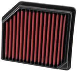 Воздушный фильтр нулевого сопротивления AEM 28-20342 HONDA CIVIC 1.8L-L4; 2006-2011