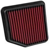 Воздушный фильтр нулевого сопротивления AEM 28-20345 TOYOTA RAV4 III, LEXUS GS350