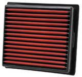 Воздушный фильтр нулевого сопротивления AEM 28-20457 JEEP GRD CHEROKEE/DODGE DURANGO 3.6L-V6/5.7L-V8