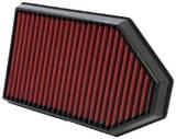 Воздушный фильтр нулевого сопротивления AEM 28-20460 DODGE CHALLENGER/CHARGER/300C, 2011