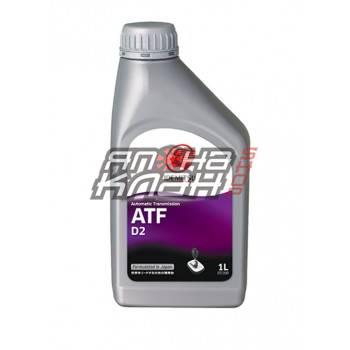 IDEMITSU ATF D2 1L