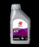 Масло трансмиссионное IDEMITSU ATF 1L