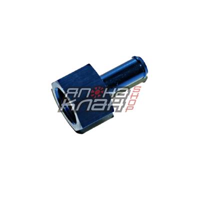Адаптер AN10 мама-12мм