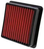 Воздушный фильтр нулевого сопротивления AEM 28-20304 SUBARU OUTBACK 03-10, LEG 05-10, IMPREZA 07-10