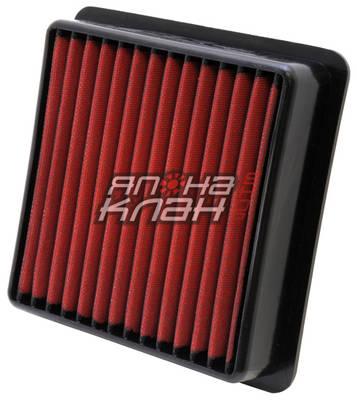 Воздушный фильтр нулевого сопротивления AEM 28-20304 SUB OUTBACK 03-10, IMPREZA 07-10