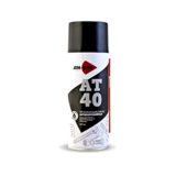 Проникающая смазка антикоррозийная AIM-ONE AT-40 200мл аэрозоль AD-410