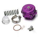 Блоу-офф BOV Tial 50мм фиолетовый
