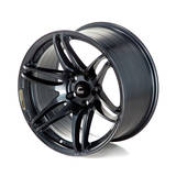 Диски COSMIS Racing MR-II 18X10,5 5X114,3 ET20 GUNMETAL