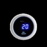 Датчик Depo Racing D-BL 52мм Oil Temp (температура масла)