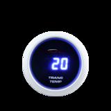 Датчик Depo Racing D-BL 52мм Trans Temp (температура трансмиссии)