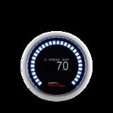 Датчик Depo Racing OLED 52мм Oil Press ( Давление масла)