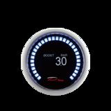 Датчик Depo Racing OLED Boost 52мм ( Давление турбины)