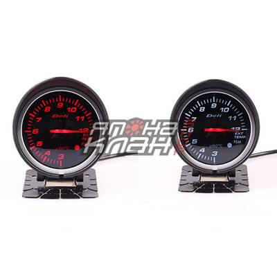 Датчик DEFI BF EGT (Температура выхлопных газов)