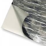 Термоизоляция Reflect-A-Cool 30сm*60сm, до 1360°С DEI 010461