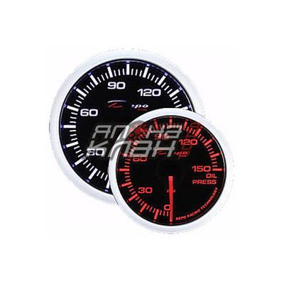 Датчик Depo WA 52мм Fuel Press (Давление топлива)