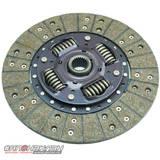диск сцепления усиленный карбоно-кевлар Nissan Rb25det-26dett