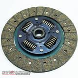 диск сцепления усиленный карбоно-кевлар Subaru 6 скоростей турбо