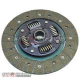 Диск сцепления усиленный карбоно-кевлар Toyota JZX90-100-110-Soarer-Supra R154