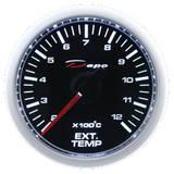 Датчик Depo CSM 52мм EGT (температура выхлопных газов)