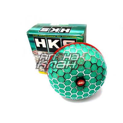 Сменный элемент фильтра HKS зел