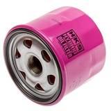 Фильтр масляный HKS Purple (52009-AK002) 3/4-16