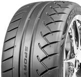 GOODRIDE (WestLake) RS Sport 245/40 R17 95W