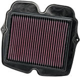 Фильтр нулевого сопротивления K&N HA-1110 Honda; VFR1200 2010-2018