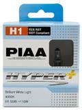 PIAA HYPER PLUS (TYPE H1) HE-832 (4000K)