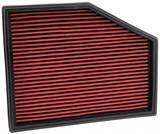 Воздушный фильтр нулевого сопротивления Spectre BMW HPR10022 525i, 2.5L-L6; 2004