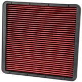 Воздушный фильтр нулевого сопротивления Spectre HPR10262 FORD F150, F250, F350 08-10,
