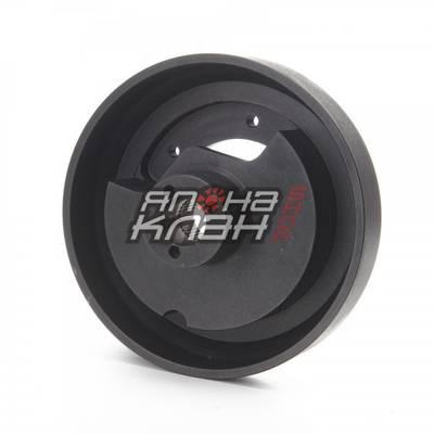 Адаптер для руля Tbox (analog NRG ) Nissan 350Z, G35