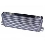 Интеркулер apexi 550-140-65 (700х140) TF