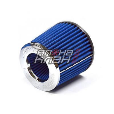Simota фильтр нулевого сопротивления с PU основой 151-140-101