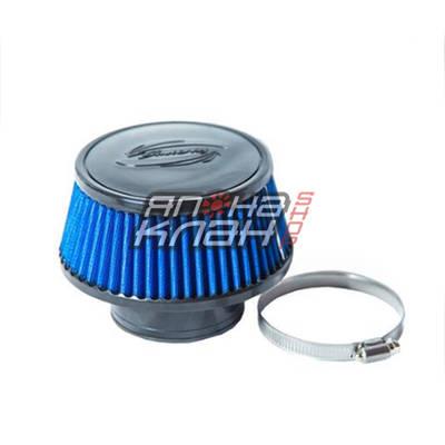 Simota фильтр нулевого сопротивления с PU основой 151-65-101