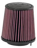 Воздушный фильтр нулевого сопротивления K&N E-1987 AUDI A5/S5 3.2L-V6/4.2L-V8; 2008