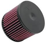Воздушный фильтр нулевого сопротивления K&N E-1996 AUDI A8 4.2L V8; 2010-2011