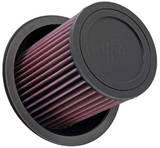 Воздушный фильтр нулевого сопротивления K&N E-2013 KIA CARNIVAL II 2.5L-V6; 2002