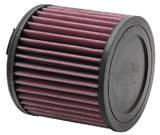 Воздушный фильтр нулевого сопротивления K&N E-2997 VAG 1.4 TFSI, 1.2 TSI