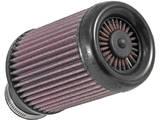 Фильтр нулевого сопротивления универсальный K&N RX-3800   X-Stream Clamp-On