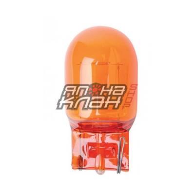 Koito 1870A лампа WY21W 12V 21W