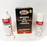 Комплект для чистки фильтра BMC (WA200-500)