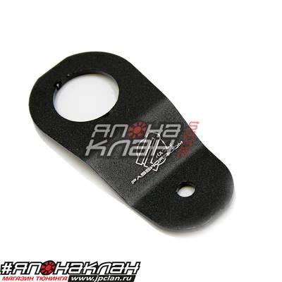 Крепление радиатора Password:JDM Honda EK / AP / DC черное