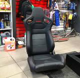Кресло спортивное Recaro Sportster CS style